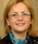 Dr. Lăcrămioara Brîndușe - PhD - Medic Specialist Sănătate Publică si Management - Cadru Didactic - Catedra de Sănătate Publică si Management , UMF Carol Davila Bucuresti